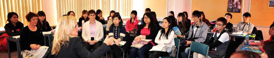 World_Class_Groups_english-for-academics